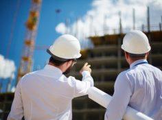 building construction insurance